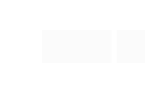 & ETL Lighting azcodes.com